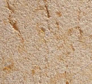 Marmol martelinado dorado tepexi 30x30 fabrica for Como se fabrica el marmol