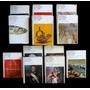 La Historia Del Peru -15 Tomos Coleccion Completa