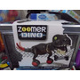 Dino Zoomer Onyx