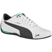 Tenis Mercedes Benz Amg Petronas Mamgp Drift 02 Puma 305831