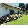 Casa Quinta-quincho Parrilla Pileta Jardin -arboles