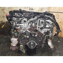 Motor Nissan Vg30dett 300zx 1990-1995
