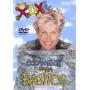Xuxa Solamente Para Bajitos Dvd S