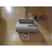 Impressora Olivetti Art Jet 12 Com Cartucho Original (vazio)