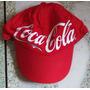 Boné Coca Cola Fifa World Cup Brasil Copa Do Mundo 2014