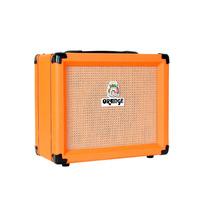 Amplificador Guitarra Electrica Orange Crush Pix Cr-20l 20 W
