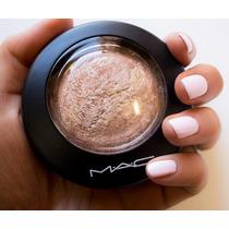 Iluminador Soft And Gentle Mac