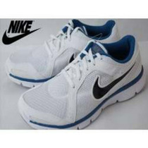 Zapatos Running Shoes Deportivos Nike 100% Original