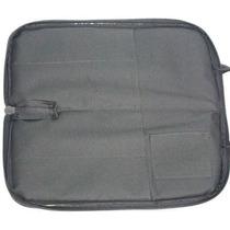 Capa Cr Bag Porta Baqueta Extra Luxo
