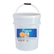 Protecto Cremigel Vacuum 5kg