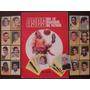 1970 Album Copa Mexico 70 Reedição Figurinhas Soltas Pelé