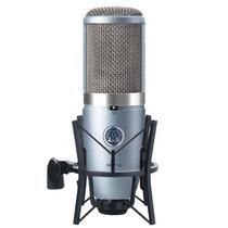 Perception 420 Akg Microfono Profesional De Estudio