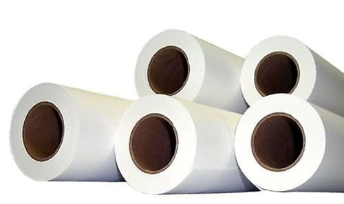 Rollo De Papel Para Plotter Bond 20 De 36 X 45mts Oferta Bs