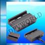 Base Carga Magnetica Sony Xperia Z Z1 Z1mini Z2 D6502 D6503