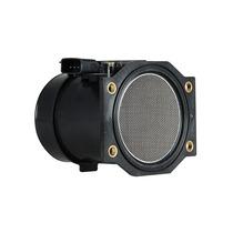 Sensor Maf Nissan Frontier 3.3l