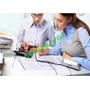 Sistema Excel Contable Contabilidad Hoja Trabajo Diario Mayo