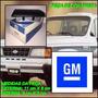 Cinzeiro D20 A20 D40 A40 Camionetes Gm 94650049