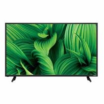 Vizio 40 D40n-e3 Pantalla Hd Tv 1080p Led Television! Nueva