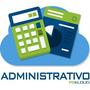 Administración C/pto. De Venta, Full Usuarios Y Programas