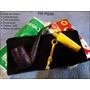Kit Para Fumar En Pipa Completo 2 - Listo Para Iniciar Nuevo
