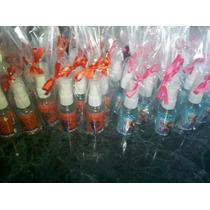 Perfuminas Personalizadas!! Todas Las Tematicas, !!! 50 Cc