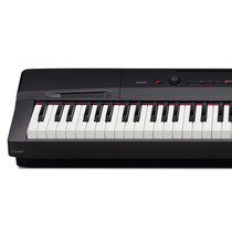Piano Digital Casio Privia Px-160 (similar Yamaha P-115)