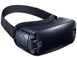 Óculos Realidade Virtual Samsung Gear Vr Novo Sm-r322 - R  229,99 em  Mercado Livre 5cba0087be