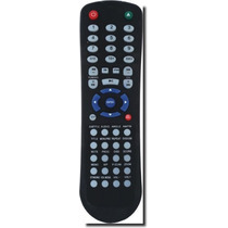 Controle Home Theater Lenoxx Rc-214 Ht-725 /ht-726 /rc-204