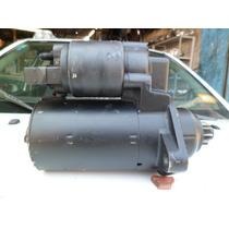 Motor De Arranque Gol G3 M.i