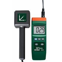 Medidor Campo Magnetico Extech 480826 Triple Axis Emf Tester