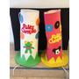 Piñata - Galera Infantiles 5 X $ 150 Local En Belgrano !!