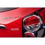 Emblema Rs Chevrolet Aveo - Sonic - Cruze - Trax 15 - 17
