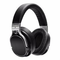 Audífonos Magnéticos Oppo Pm-3 Negros Envio Gratis