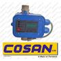 Press Control Taifu Sensor De Flujo Para Bomba De Agua Cosan