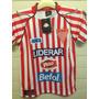Camiseta Club Atletico Los Andes Sport 2000 (niño)