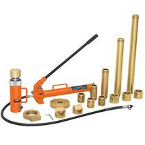 Porto Power Hidraulico Para 20 Toneladas Truper 14961