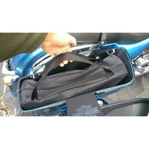 Bolsa Interna Alforges Lateral Touring Street Glide