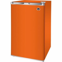 Mini Refrigerador Servibar Igloo Colors De 3.2cu.ft.