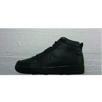 Botas Nike Air Para Damas Y Caballero En Oferta
