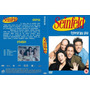 Seinfeld - Completa