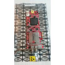 Tarjeta Capturadora Pinnacle Dual Sintonizador Pci-e Ntsc