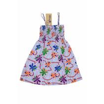 Vestidos Nena Verano India Importados Niña. Regalosdemama