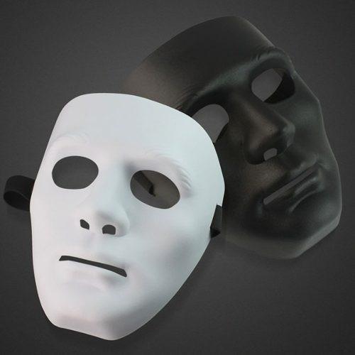 Resultado de imagem para máscara
