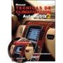 Manual Tecnicas De Climatizacion Autos 2 Rt