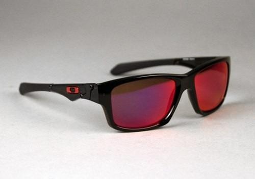 6af3dc84df6f7 Oculos Oakley Jupiter Squared Polarizado Com Garantia Cores - R  149 ...