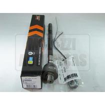 68.0004 - Barra Axial Fiat Tempra /01.94 Dhb - Mecanismo Hid