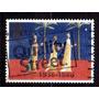 Inglaterra 1996 * Natal * Reis Magos * Estrêla .de Belém