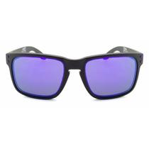 Óculos Oakley Holbrook Edição Especial Julian Wilson