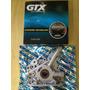 Bomba Aceite Corsa 1.3, 1.4, 1.6 (hexagonal) Marca Gtx