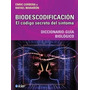 Biodescodificación - Enric Corbera - Editorial Kier